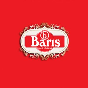 baris-pasta-cafe-restaurant-logo-site